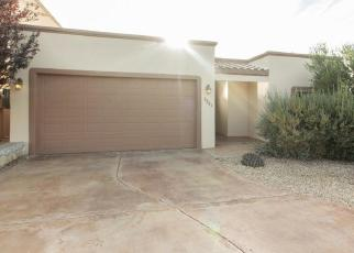 Foreclosed Home en EVY LN, Las Cruces, NM - 88012
