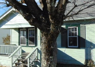 Foreclosure Home in Beckley, WV, 25801,  WESTWOOD DR ID: F4327060