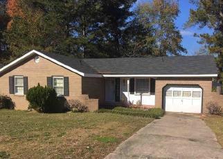 Foreclosed Home en FAIR OAKS DR, Columbia, SC - 29203