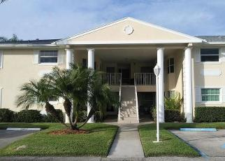 Foreclosed Home en LAKE ORCHID CIR, Vero Beach, FL - 32962