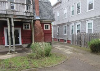 Foreclosed Home in CHAPIN AVE, Providence, RI - 02909