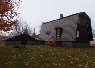 Foreclosure Home in Coos county, NH ID: F4327079