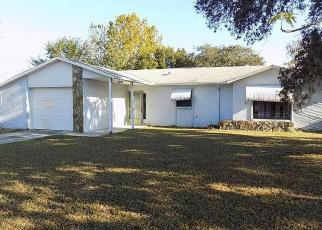 Foreclosed Home en SHAFTON RD, Spring Hill, FL - 34608