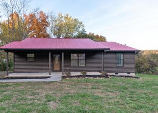 Foreclosed Home in DARBY DR, Knoxville, TN - 37924