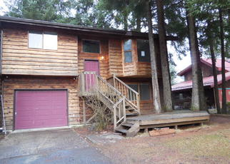 Foreclosure Home in Juneau, AK, 99801,  STEEP PL ID: F4327086