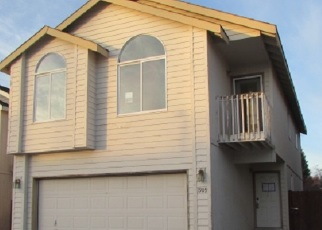 Foreclosed Home in COLONY PL, Anchorage, AK - 99507