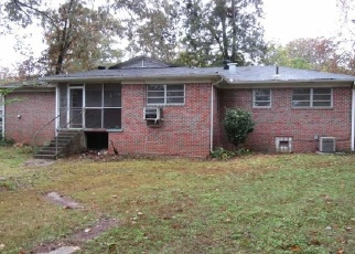 Foreclosed Home in 4TH ST NW, Birmingham, AL - 35215