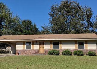 Foreclosure Home in Dale county, AL ID: F4327093