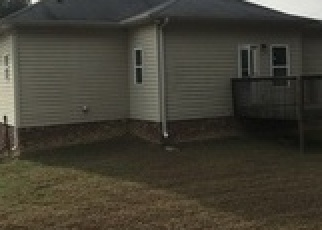 Foreclosed Home in MAGNOLIA CREST WAY, Odenville, AL - 35120