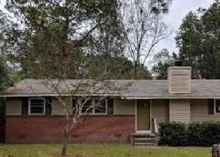 Foreclosure Home in Dothan, AL, 36301,  PEARCE ST ID: F4327096