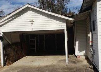 Foreclosed Home in 8TH ST N, Clanton, AL - 35045