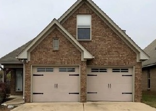 Foreclosed Home in PARK LAKE CT, Montgomery, AL - 36117