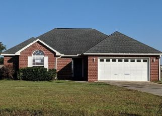 Foreclosed Home in COUNTY ROAD 650, Chancellor, AL - 36316