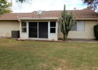 Foreclosed Home en LEISURE WORLD, Mesa, AZ - 85206
