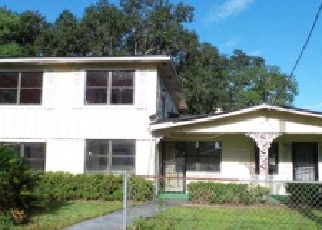 Foreclosure Home in Jacksonville, FL, 32254,  LOWELL AVE ID: F4327148