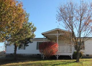 Foreclosed Home en APPALOOSA DR, Tunnel Hill, GA - 30755