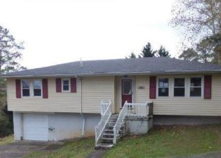 Foreclosed Home en HARPER VALLEY DR, Tunnel Hill, GA - 30755