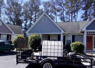 Foreclosed Home en RIDGE CREST CT, Macon, GA - 31204