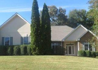 Foreclosed Home en SILVER FOX LN, Buford, GA - 30519