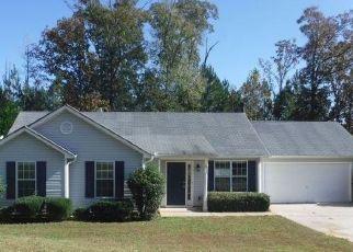 Foreclosed Home en PREAKNESS DR, Lagrange, GA - 30241