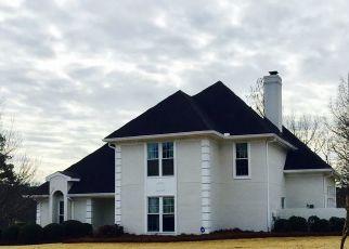 Foreclosed Home en GOLFCREST DR SE, Conyers, GA - 30094
