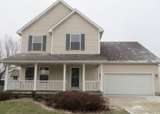 Foreclosed Home in SW 35TH ST, Ankeny, IA - 50023