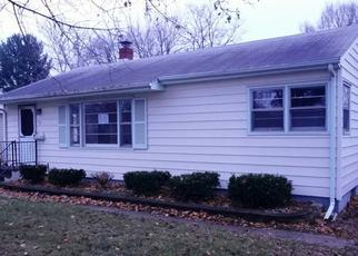 Foreclosed Home in E HOSMER ST, Loves Park, IL - 61111