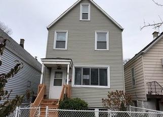 Casa en ejecución hipotecaria in Cicero, IL, 60804,  S 54TH AVE ID: F4327243