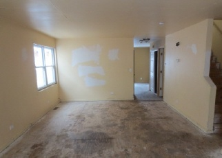 Foreclosed Home in N LOREL AVE, Chicago, IL - 60651