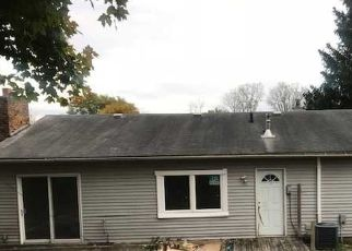 Foreclosed Homes in South Bend, IN, 46628, ID: F4327253