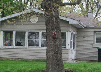 Foreclosure Home in Hobart, IN, 46342,  SANDUSKY ST ID: F4327254