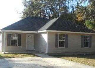 Foreclosure Home in Slidell, LA, 70460,  FAIRVIEW DR ID: F4327295