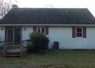 Foreclosed Home en ARD BRAC PL, Salisbury, MD - 21804