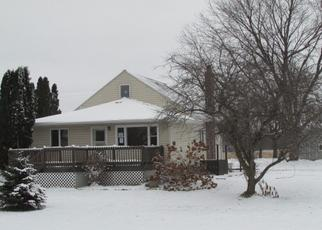 Foreclosed Home in OLDS RD, Leslie, MI - 49251