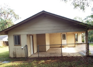 Foreclosed Home in MORGAN AVE, Natchez, MS - 39120