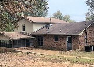Foreclosure Home in Pontotoc county, MS ID: F4327339