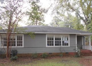 Foreclosure Home in Greenville, MS, 38701,  KIRK CIR ID: F4327341