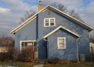Foreclosed Home in 5TH ST SE, Jamestown, ND - 58401