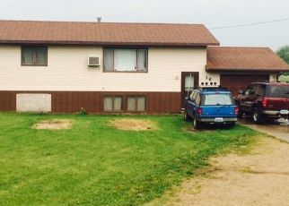 Foreclosure Home in Ward county, ND ID: F4327378