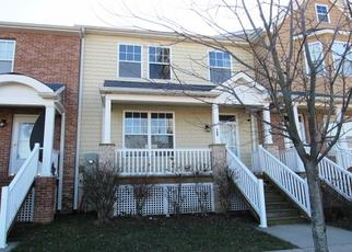Foreclosed Home in BALTIC AVE, Atlantic City, NJ - 08401