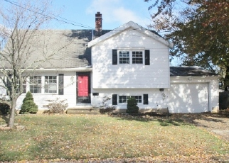 Foreclosed Home in CRAIG PL, Pennsville, NJ - 08070