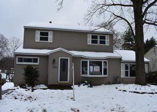 Foreclosed Home in HOPPER RD, Syracuse, NY - 13207