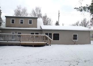 Foreclosed Home en FLEMING ST, Auburn, NY - 13021