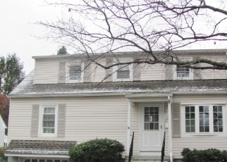 Foreclosed Home in PARK ST, Binghamton, NY - 13905
