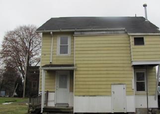 Foreclosed Home en MAIN ST, Owego, NY - 13827
