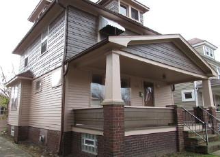 Casa en ejecución hipotecaria in Elyria, OH, 44035,  10TH ST ID: F4327419