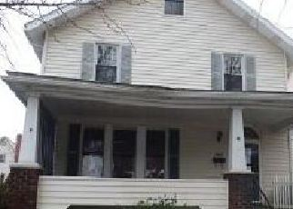 Foreclosed Home en WORTH ST, Johnstown, PA - 15905