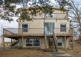 Foreclosed Home in LOUISE ST, Woonsocket, RI - 02895