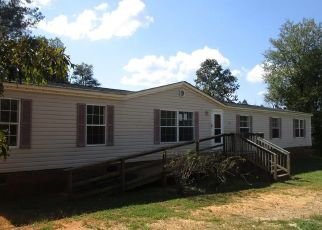 Foreclosure Home in Greenwood county, SC ID: F4327472
