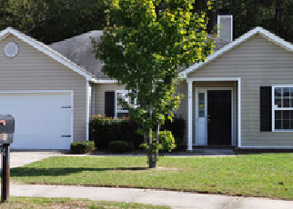 Foreclosed Home en CAYMUS CT, Columbia, SC - 29229